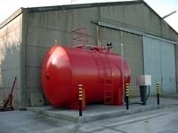 BVBA Abimos - Kluisbergen - Milieucoördinatie
