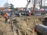 BVBA Abimos - Kluisbergen - Milieucontroles