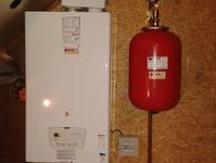 BVBA Abimos - Kluisbergen - Energiedeskundige type A