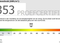 BVBA ABIMOS   - Energiedeskundige type A
