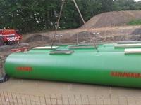 BVBA ABIMOS   - Milieucontroles